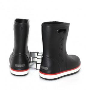 Гумові дитячі чоботи для хлопчика