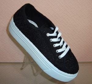 купить женские кеды криперы в Киеве, Виннице, Луцке,Житомире,  спортивная женская обувь в Украине
