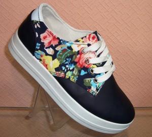 Купить кеды, кроссовки женские в интернет-магазине обуви