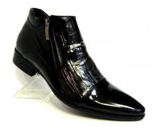 купить  мужскую обувь,ботинки мужские,мужская  обувь,распродажа мужской обуви,заказать