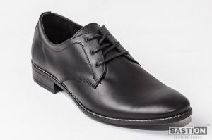 Классические мужские туфли по низкой цене с доставкой!