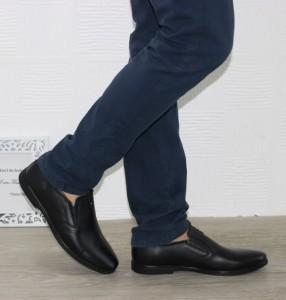 Мужские туфли - классика