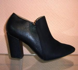 ботильоны купить недорого ботинки женские