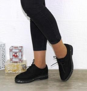 Женские туфли - повседневные