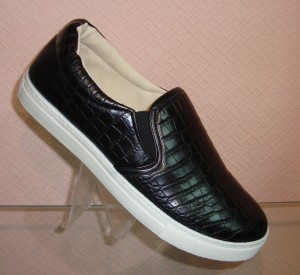 Кеды - спортивная мужская обувь недорого! СП запорожье