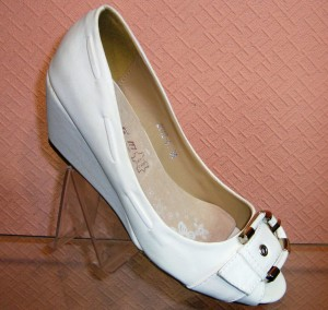 туфли модельные женские купить недорого