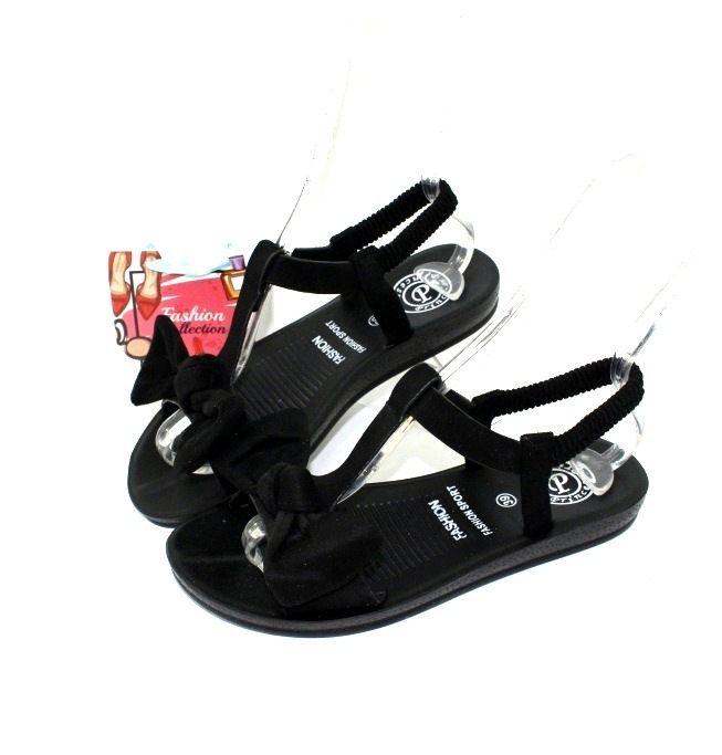 Купить босоножки W55  без каблука, женские босоножки дешево, босоножки W55  Днепр распродажа