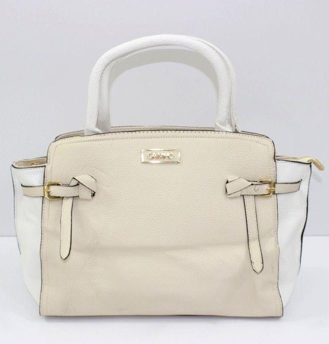 Купить Сумка женская Y-8806-beige недорого Украина, сумки, рюкзаки, клатчи