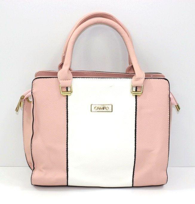 Купить Сумка женская Y-8815-pink недорого Украина, сумки, рюкзаки, клатчи