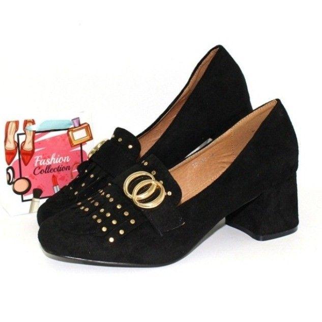 Женские туфли на высоком каблуке, купить модельные туфли, купить туфли на каблуке