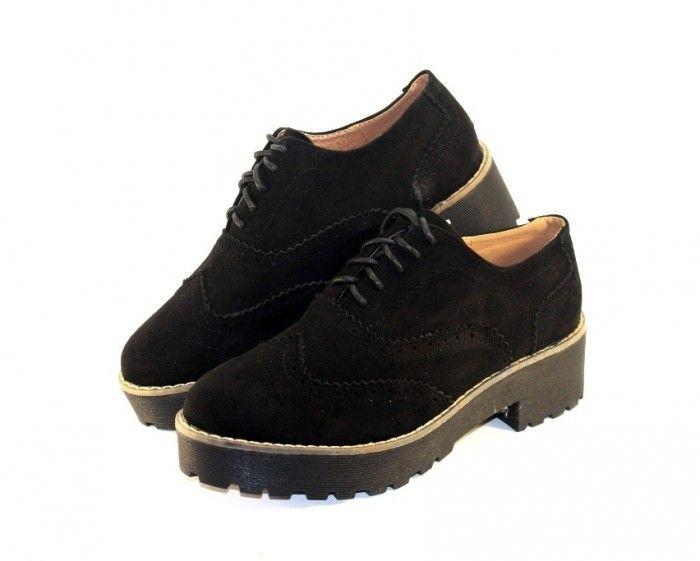 Туфли женские недорого, женские туфли Запорожье, купить женские туфли, польская женская обувь