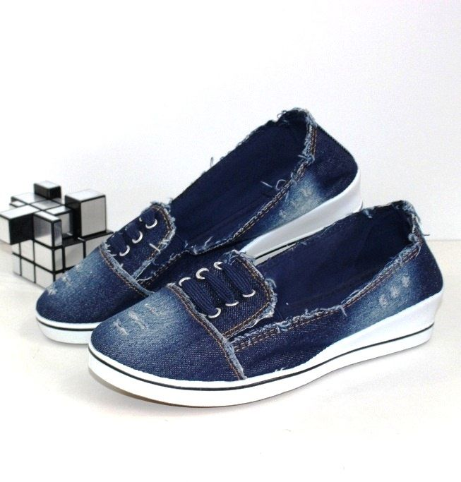 Купить Туфли летние повседневные Comfort 3601. Для нее - СанДаль