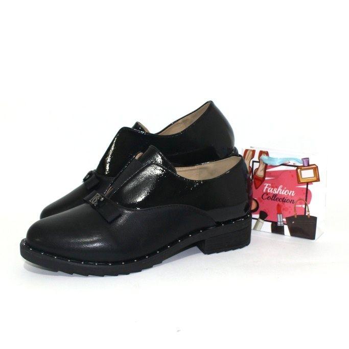 купить туфли женские на низком каблуке