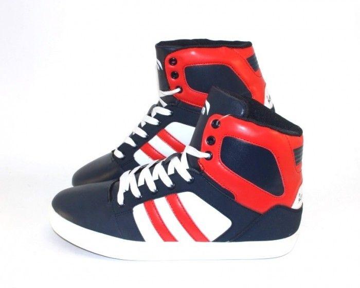 Купить мужские ботинки,мужская зима,ботинки зимние, мужская обувь в Запорожье