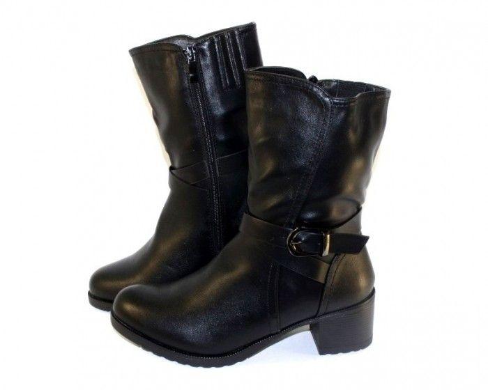 Купить женскую зимнюю обувь Украина, зимняя обувь Запорожье купить